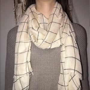 Rachel pally scarf
